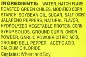 hatch-green-chile-ingredients