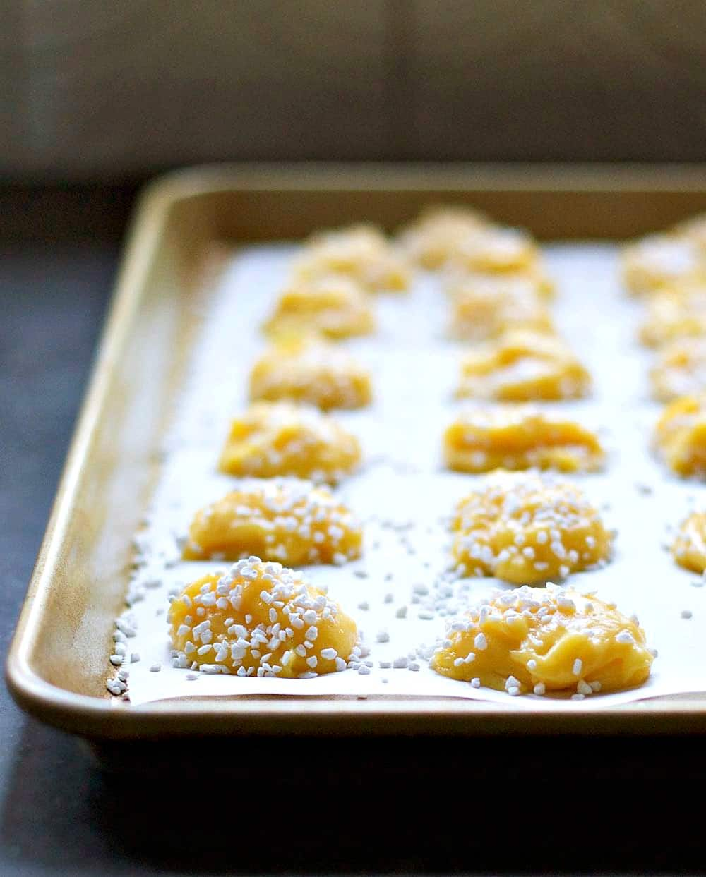 chouquettes-ready-to-bake