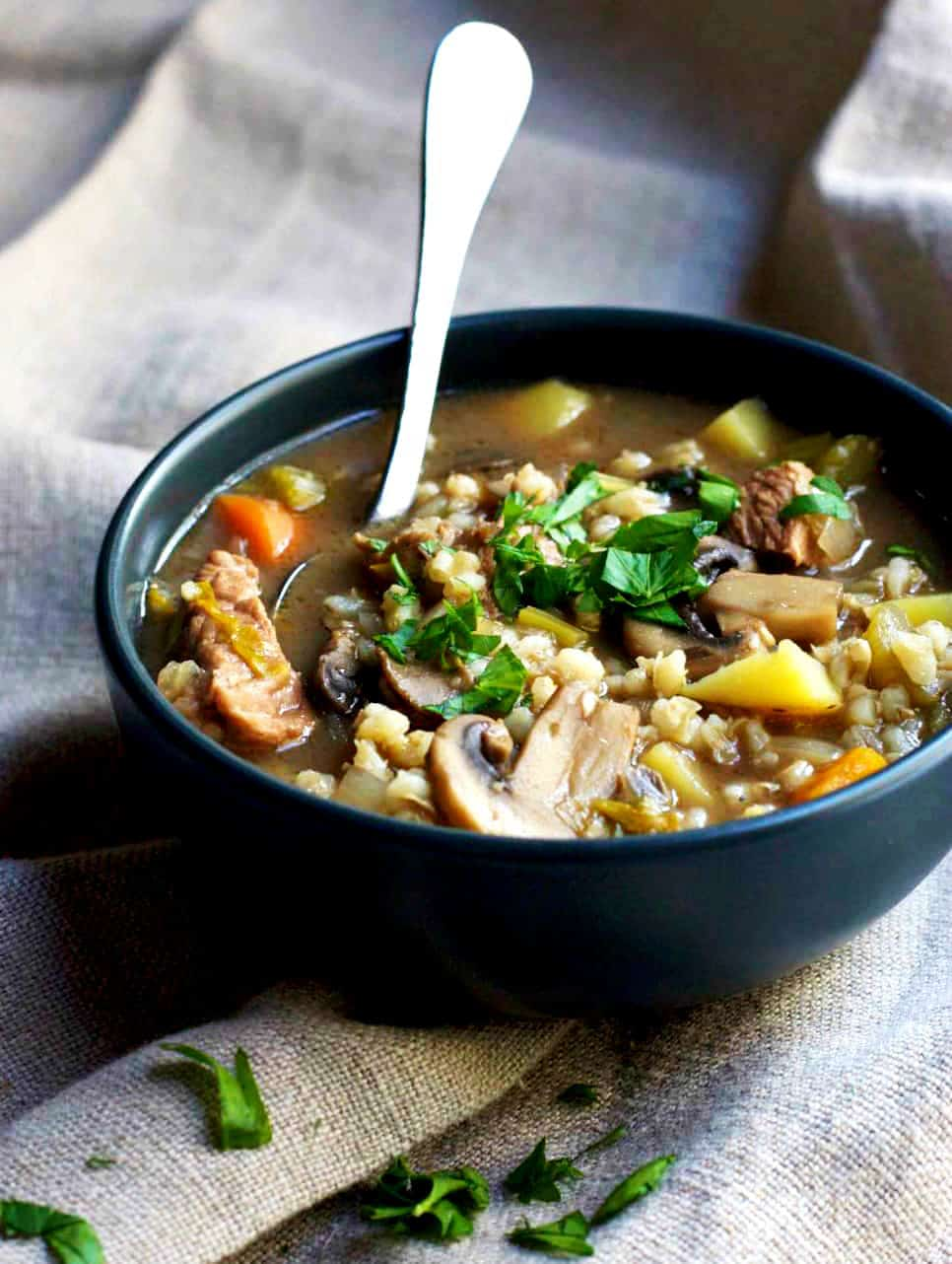 Slow-Cooker-Vegetable-Beef-Barley-Soup-No-sear__