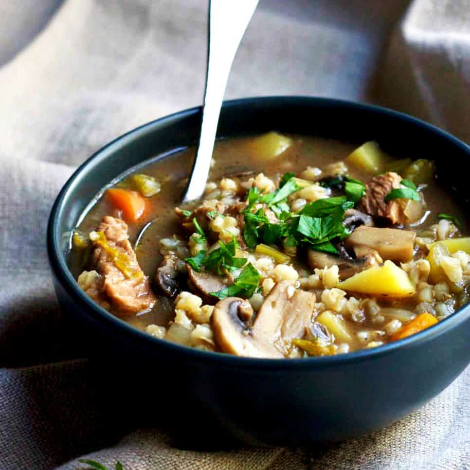 Slow-Cooker-Vegetable-Beef-Barley-Soup-No-sear__square