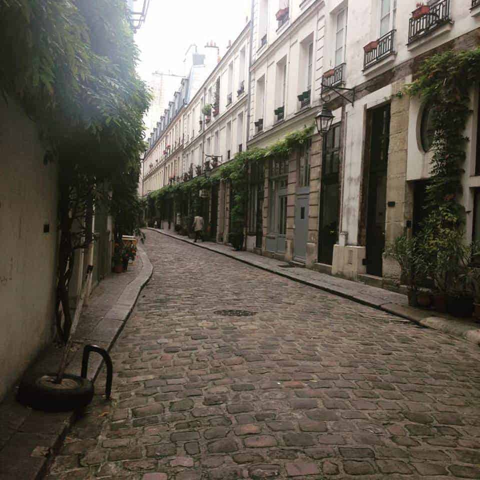 secret-paris